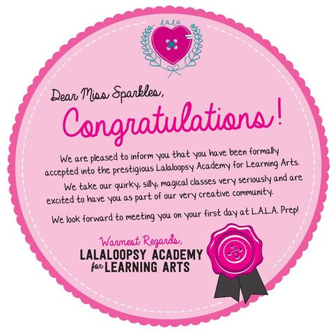 File:Jewel Sparkles - Lalaloopsy Girls - Lala Prep invitation.jpg
