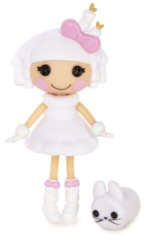 File:Toasty Sweet Fluff doll - mini.jpg