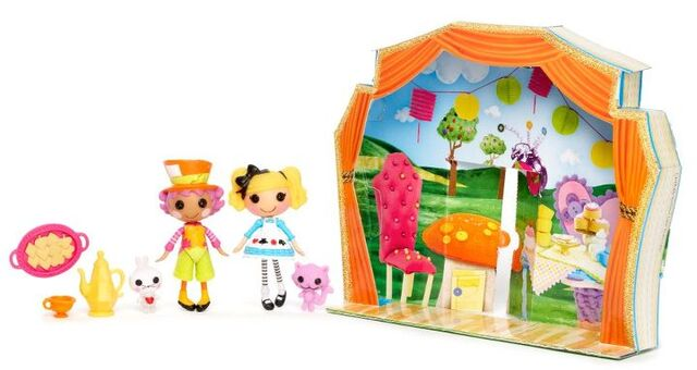 File:Alice in Lalaloopsy Land with the Wacky Hatter.jpg