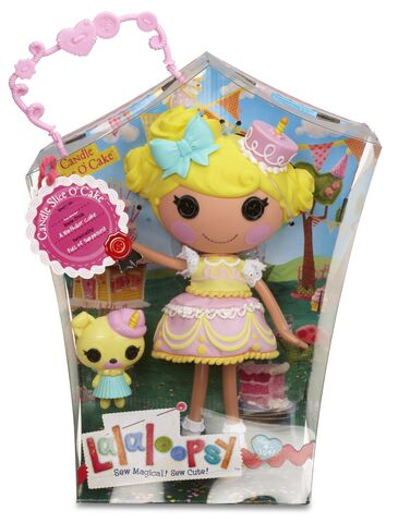 File:Candle Slice O' Cake doll - large core - box.jpg