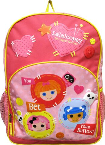 File:Lalaloopsy Backpack.jpg