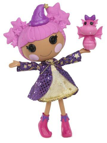 File:Star Magic Spells doll - large core.jpg