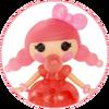 Character Portrait - Bubbles Smack 'N' Pop
