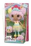 Princess Whimsy Sugar Puff LDB2