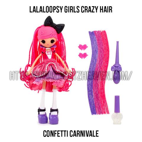File:LGCrazyHairConfetti1.png