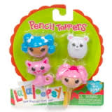 Lalaloopsypenciltoppers5