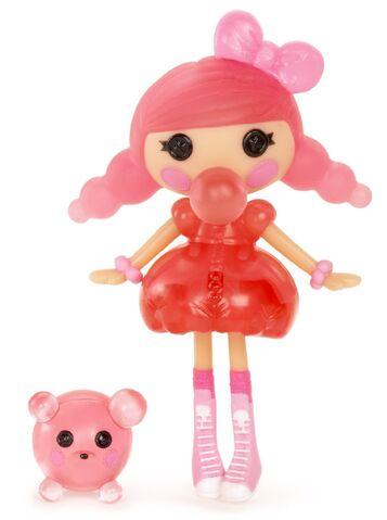 File:Bubbles Smack 'N' Pop doll - mini.jpg