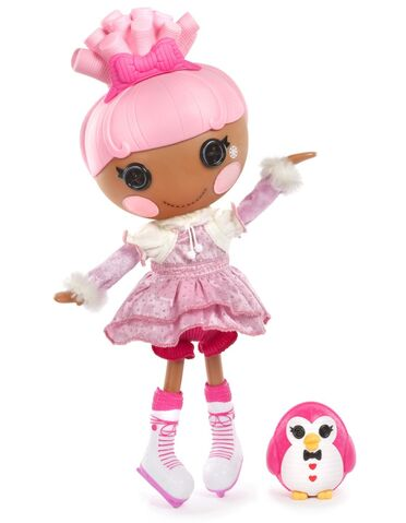 File:Lalaloopsy Swirly Figure Eight.jpg