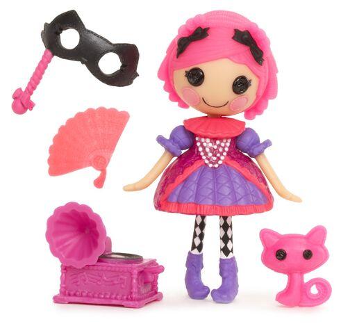 File:Mini - Confetti Carnivale (Accessories).jpg