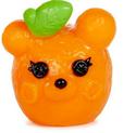 Tangerine Pet