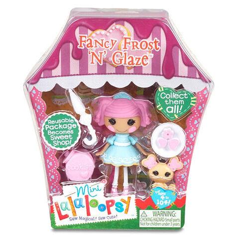 File:Fancy frost n glaze box.jpg