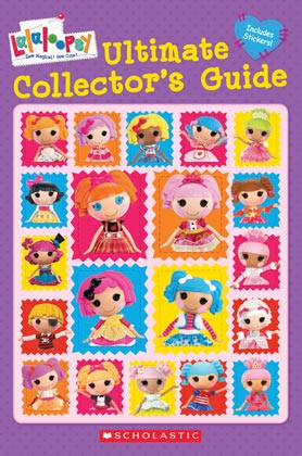 File:Lalaloopsy Book.jpg