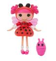 Lucky Lil Bug Mini 2