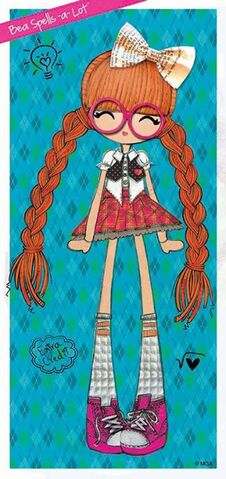 File:Bea Spells-a-Lot - Lalaloopsy Girls - official character illustration.jpg