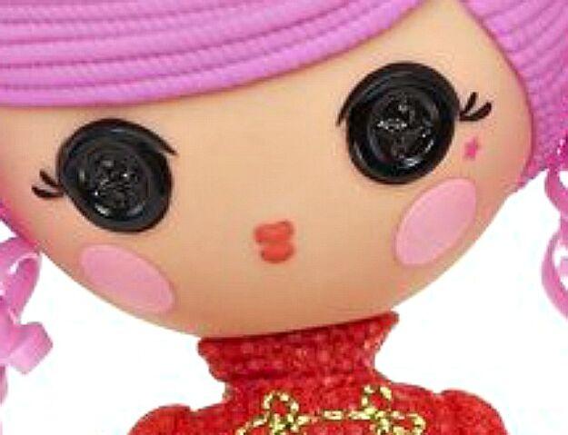 File:Lalaloopsy Girls - upclose facial screening.jpg