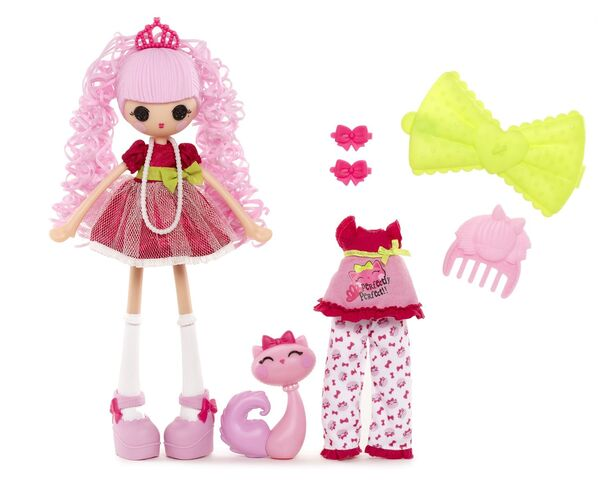 File:Jewel Sparkles - Girls doll - accessories.jpg