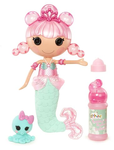 File:Sew Bubbly Mermaid - Pearly Seafoam (Accessories).jpg