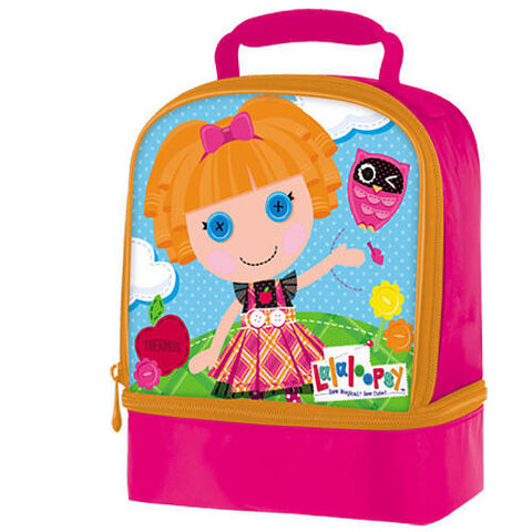 File:Bea Lunch Box.JPG