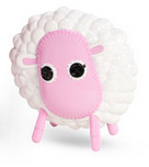 File:Pillow's Sheep.PNG