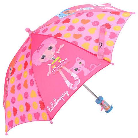 File:Hot pink jewel umbrella 2.jpg