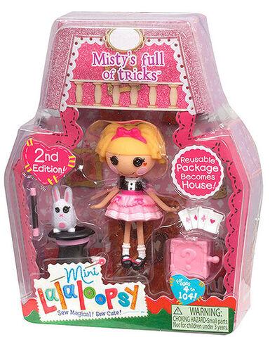 File:Mistys Full of Tricks Box.JPG