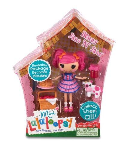 File:Mini Berry Box.JPG