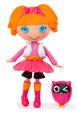 File:Mini bea 4.PNG