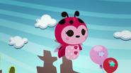 S2 E4 Ladybug
