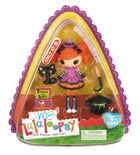 Candy Broomsticks Box