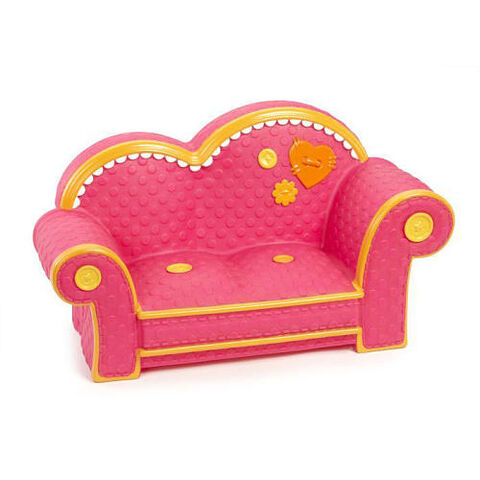 File:Pink couch.jpg
