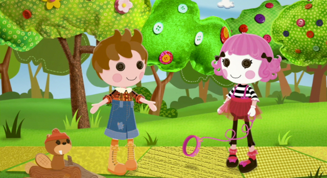 File:Lalaloopsy thing.png