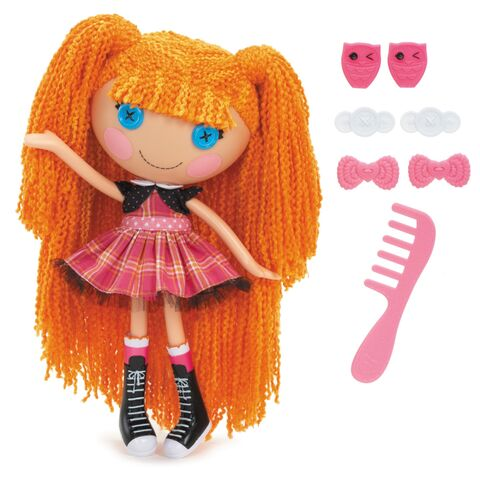 File:Bea Spells-a-Lot - Loopy Hair - accessories.jpg