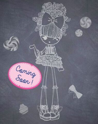 File:New Lalaloopsy Girl - Suzette La Sweet - Coming Soon.jpg