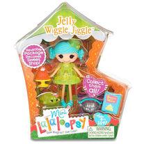 Jelly Wiggle Jiggle Box