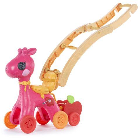 File:Rocker n stroller pink.jpg