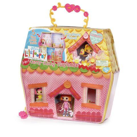 File:Sunnys playhouse outside.jpg