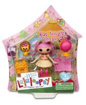 Kat mini sealed box Stock Pic