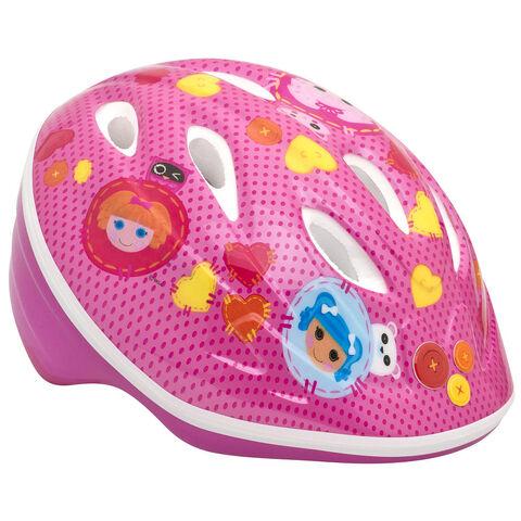 File:Pink helmet.jpg