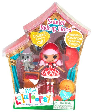 File:Scarlet Riding Box Mini.jpg