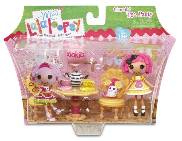 File:Mini Lalaloopsy - Crumbs' Tea Party - box.jpg