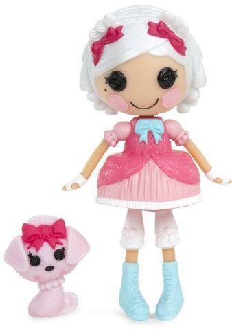 File:Suzette La Sweet doll - Mini - sister pack.JPG