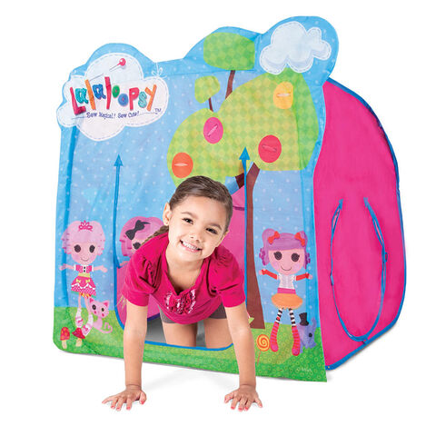 File:Hide n fun tent.jpg