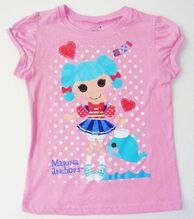 Marinashirt