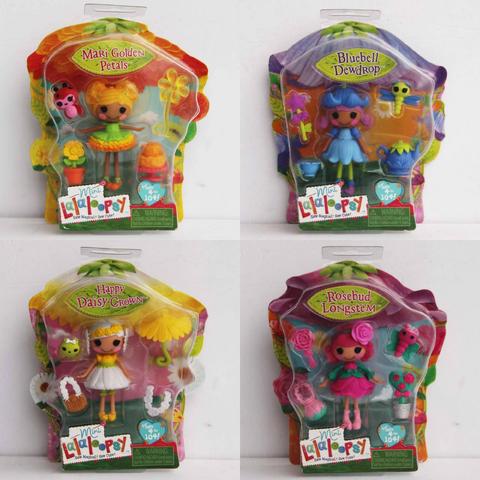 File:New Flower Garden Mini Series.png