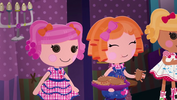 S2 E13 Sunny and Berry 7