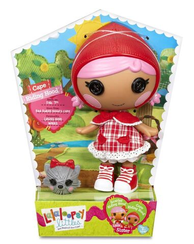 File:Cape Riding Hood - Littles doll - box.jpg