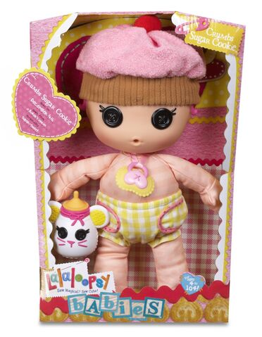 File:Babies - Crumbs (Boxed).jpg