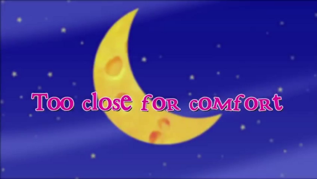File:Too close for comfort title card.png