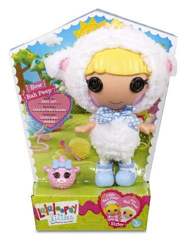 File:Bow Bah Peep - Littles doll - box.jpg