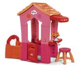 Lalaloopsy Childrens Playhouse